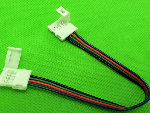 LED-Flex-connector-1
